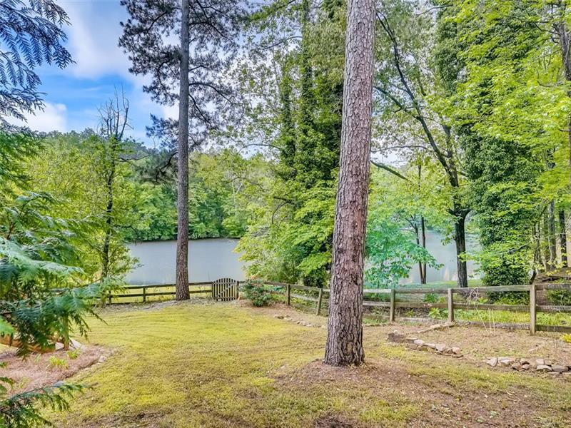 Image for property 5108 Willow Point Parkway, Marietta, GA 30068
