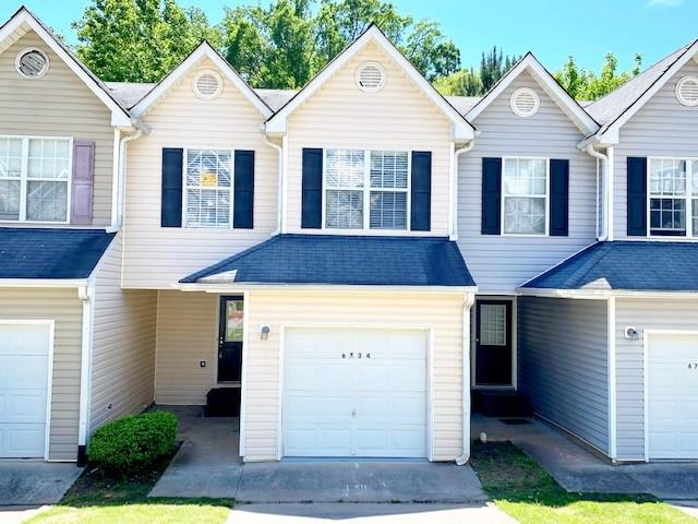 Image for property 6734 Gallant Court 29, Mableton, GA 30126