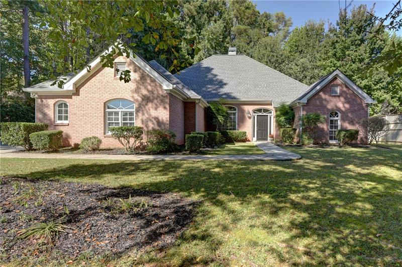Image for property 2735 Sewell Mill Road, Marietta, GA 30062