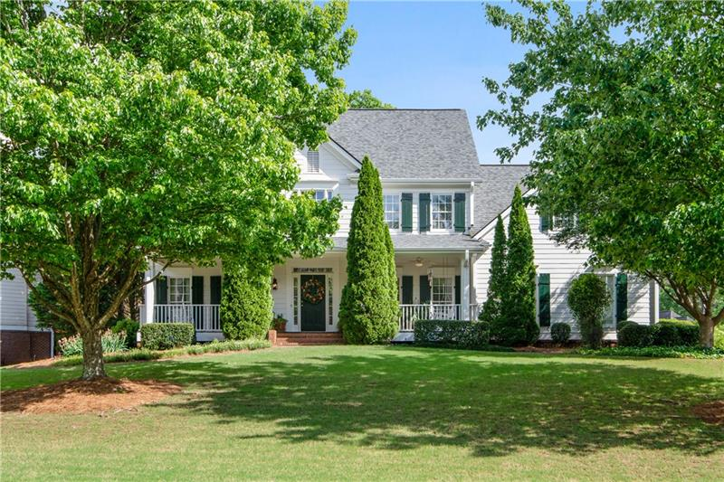 Image for property 1169 Bowerie Chase, Powder Springs, GA 30127