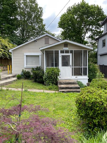 Image for property 3111 Dickson Street, Brookhaven, GA 30319