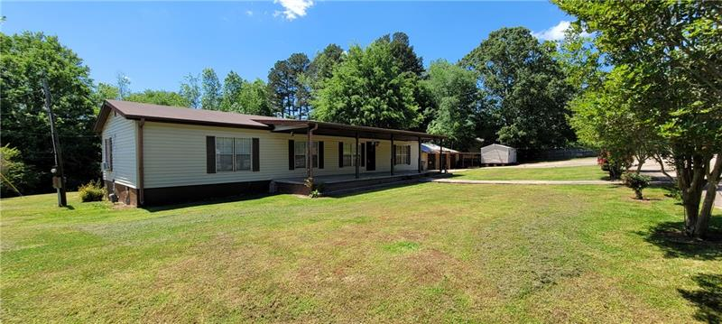 Image for property 5653 Mcleod Street, Lula, GA 30554