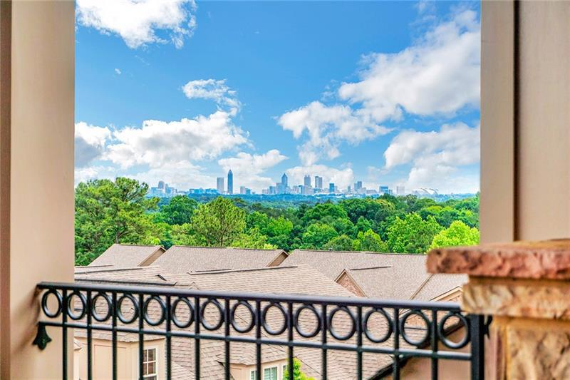 Image for property 3872 Paces Lookout Drive, Atlanta, GA 30339
