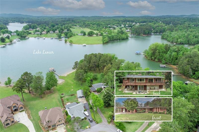 Image for property 7480 FIELDS Drive, Cumming, GA 30041