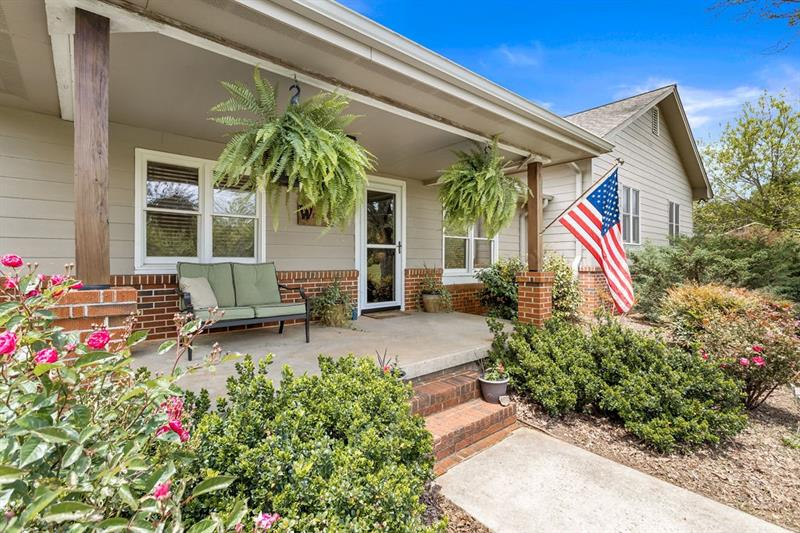 Image for property 1409 Highway 197, Mount Airy, GA 30563