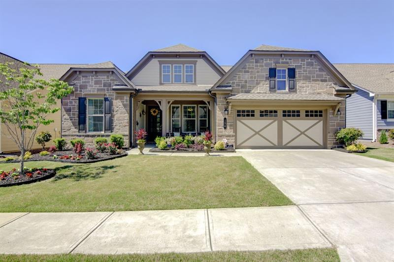 Image for property 150 Mulberry Court, Peachtree City, GA 30269