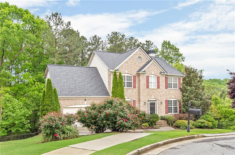 Image for property 209 Golden Aster Trace, Acworth, GA 30101