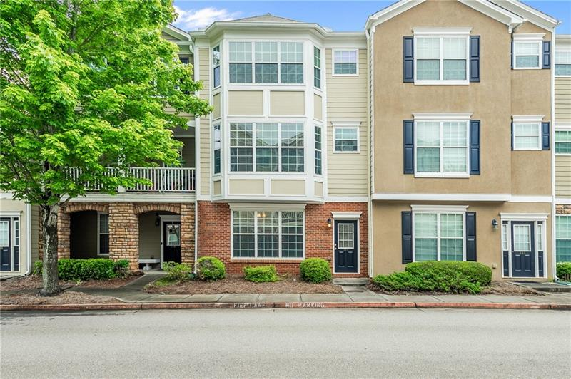 Image for property 119 Riverstone Commons Circle, Canton, GA 30114