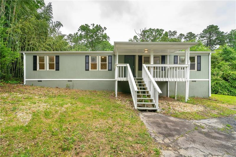 Image for property 4217 Riley Road, Lithia Springs, GA 30122