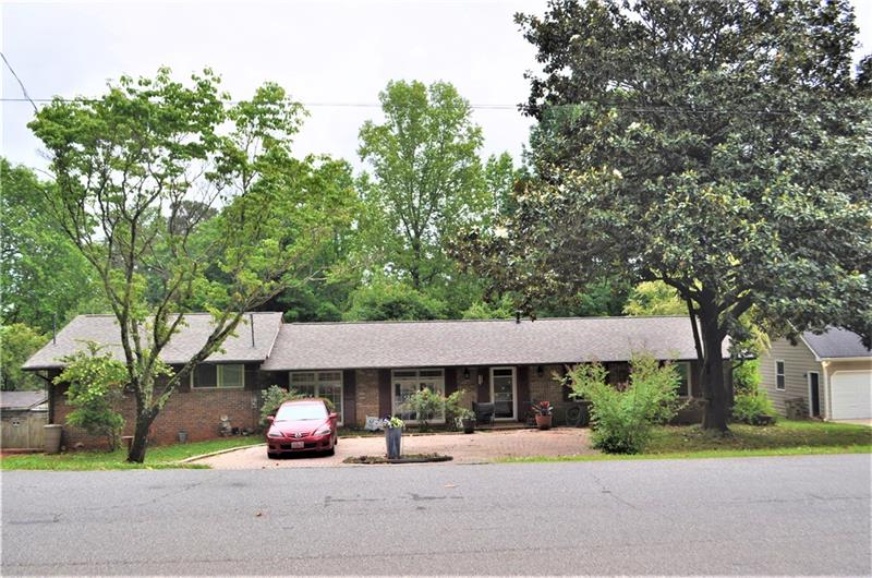 Image for property 1050 Wood Valley Road, Cumming, GA 30041