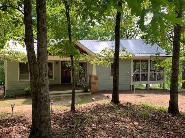Image for property 3365 Hall Drive, Gainesville, GA 30501