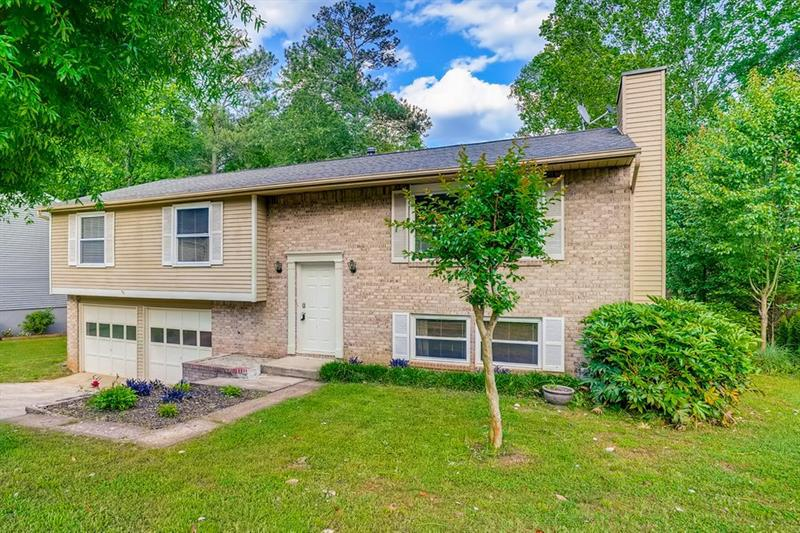 Image for property 1425 Parkmont Drive, Roswell, GA 30076