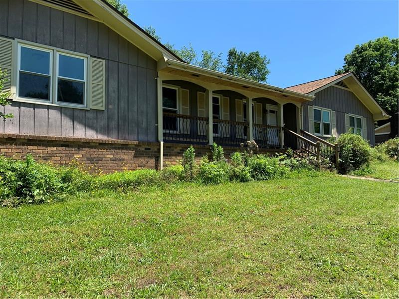 Image for property 505 Yargo Lane, Winder, GA 30680