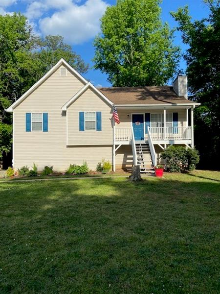 Image for property 251 Taylors Gin Road, Temple, GA 30179