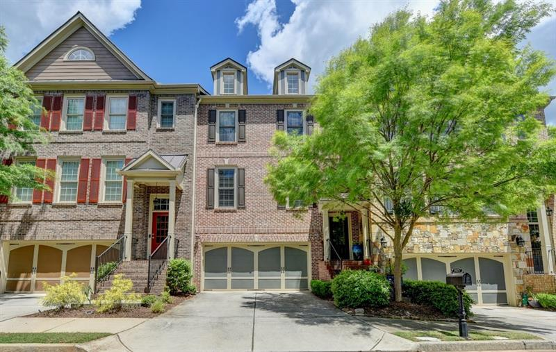 Image for property 2025 Eagle Ridge, Roswell, GA 30076