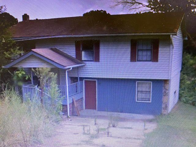 Image for property 4665 BIG VALLEY Road, Stone Mountain, GA 30083