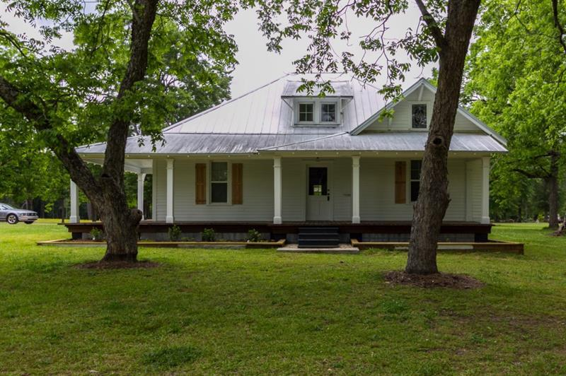 Image for property 1460 Lower Apalachee Road, Madison, GA 30650