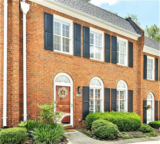 Image for property 7505 Saint Charles Square C8, Roswell, GA 30075