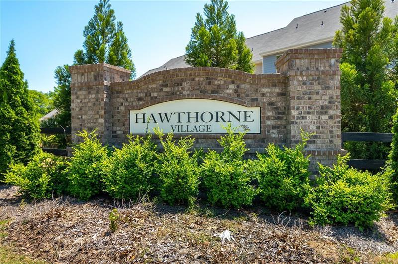 Image for property 3717 Abbey Way, Gainesville, GA 30507