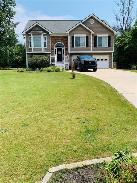 Image for property 3330 Aintree Chase, Cumming, GA 30028