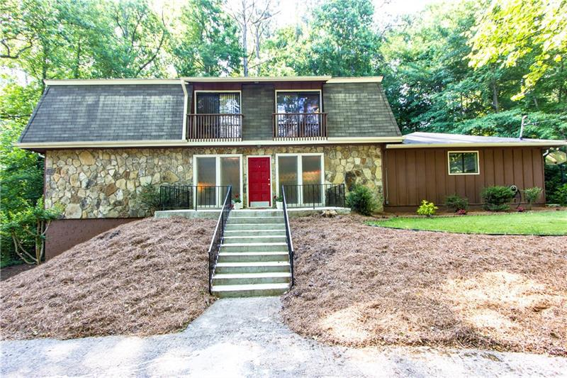 Image for property 785 Upper Hembree Road, Roswell, GA 30076