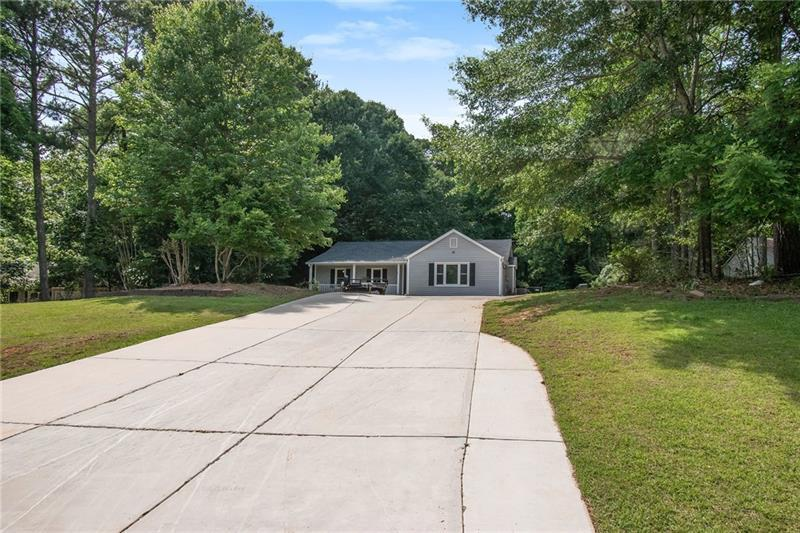 Image for property 1205 Trout Drive, Woodstock, GA 30189