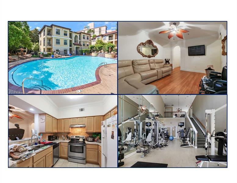Image for property 3777 Peachtree Road 1111, Brookhaven, GA 30319