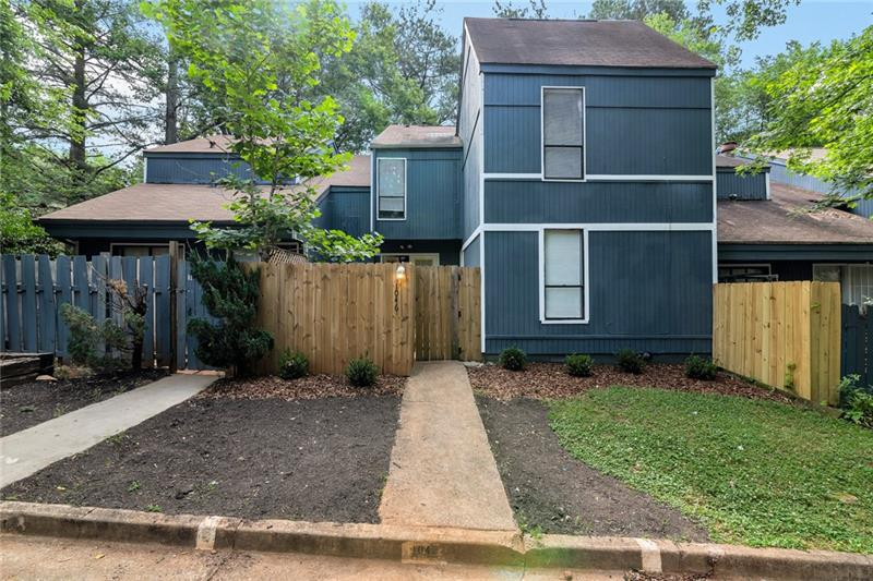 Image for property 1046 Mariners Court, Stone Mountain, GA 30083