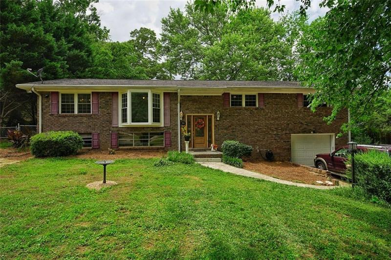 Image for property 4057 MIDDLE Drive, Marietta, GA 30066