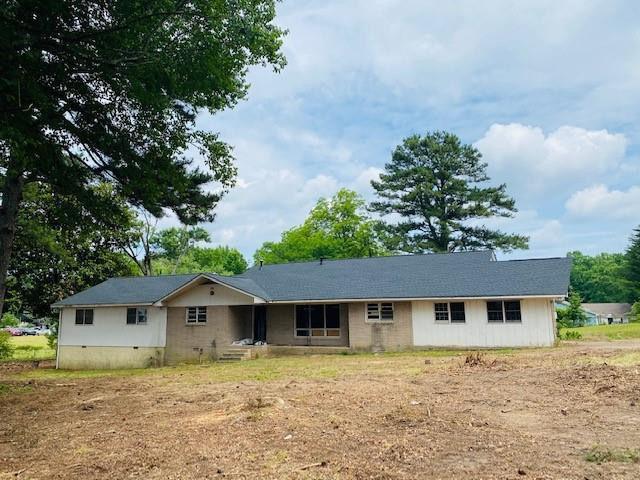 Image for property 210 Central High Road, Carrollton, GA 30116