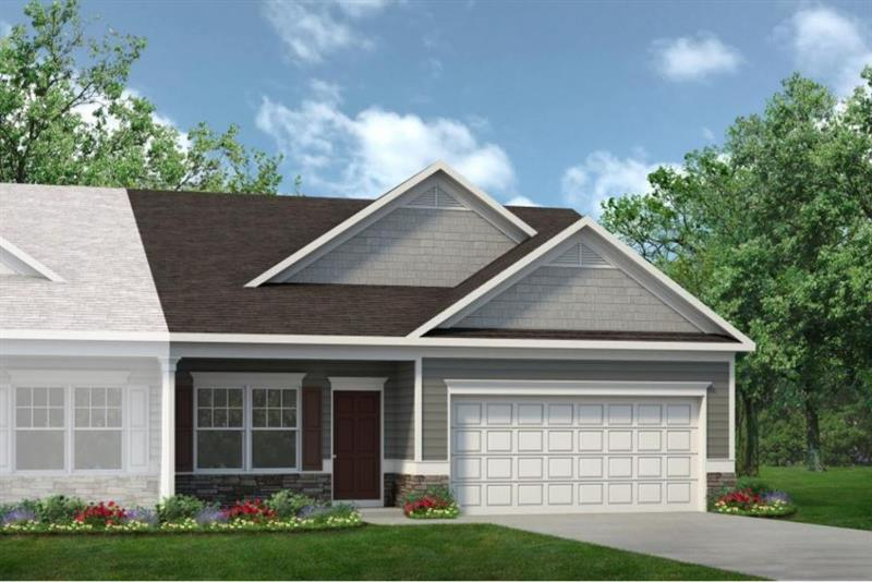Image for property 125 Lyons Drive 28a, Rome, GA 30165