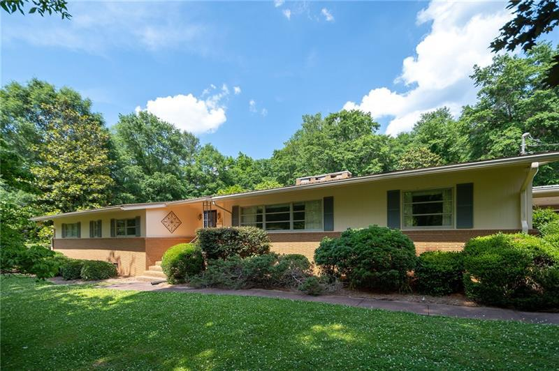 Image for property 1760 Valley Road, Gainesville, GA 30501