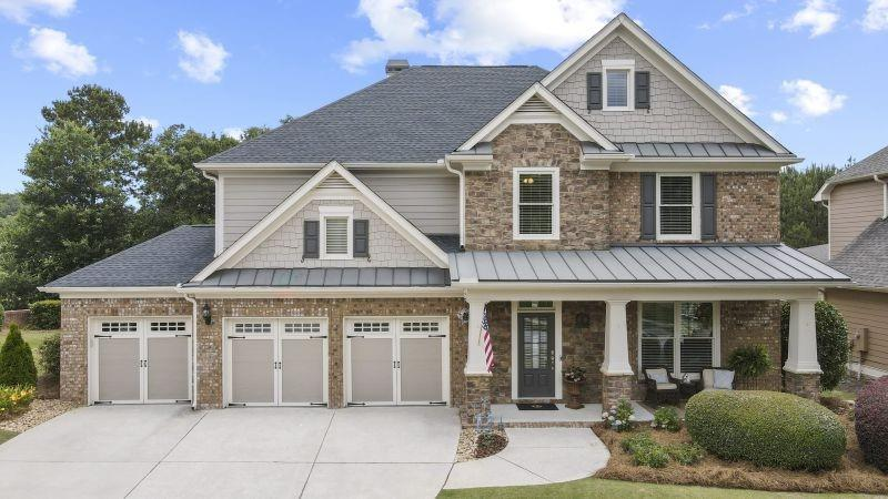 Image for property 7308 BIRD SONG Place, Flowery Branch, GA 30542