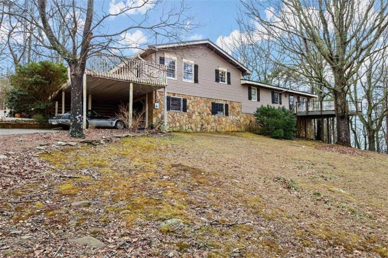 Image for property 283 Talcmine Drive, Canton, GA 30114