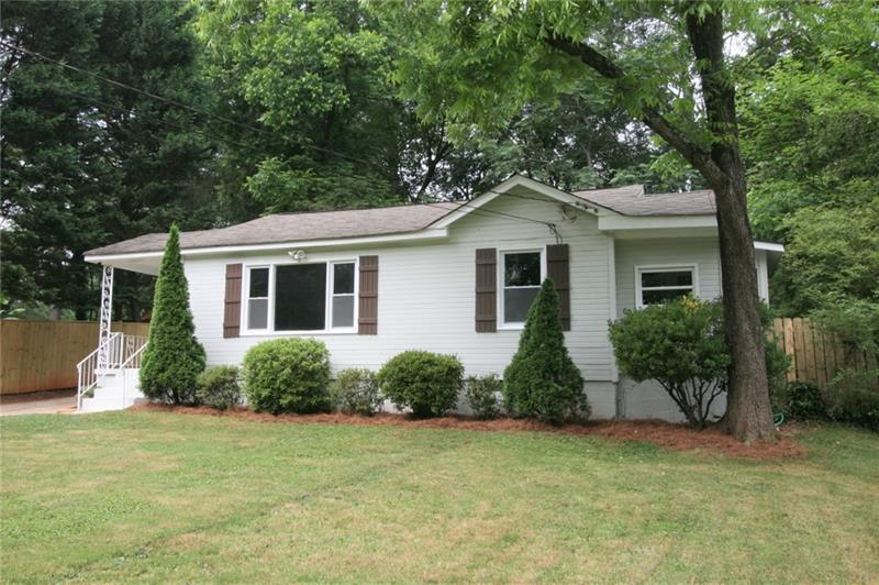 Image for property 706 Ford Place, Scottdale, GA 30079