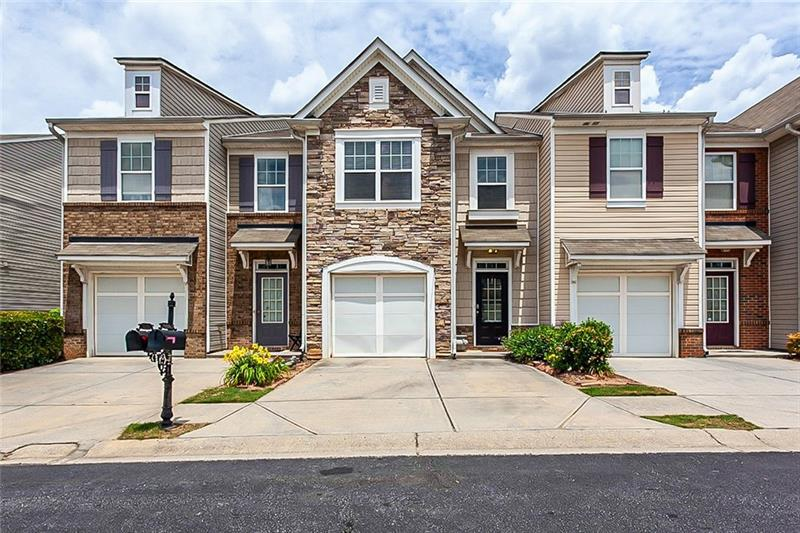 Image for property 2196 Executive Drive, Duluth, GA 30096