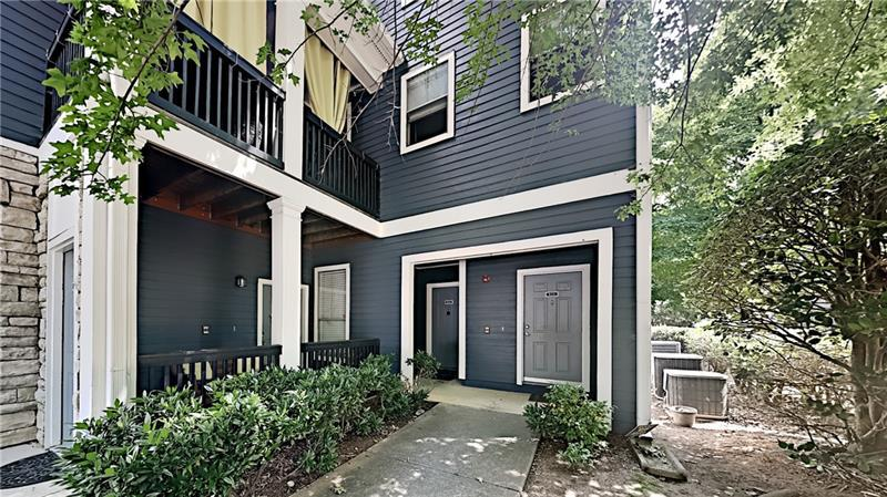 Image for property 1575 RIDENOUR Parkway 817, Kennesaw, GA 30152