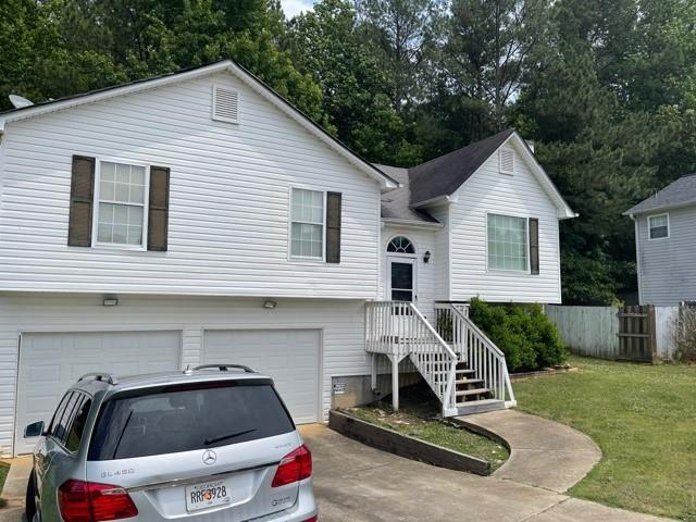 Image for property 432 Ivy Crest Drive, Dallas, GA 30157