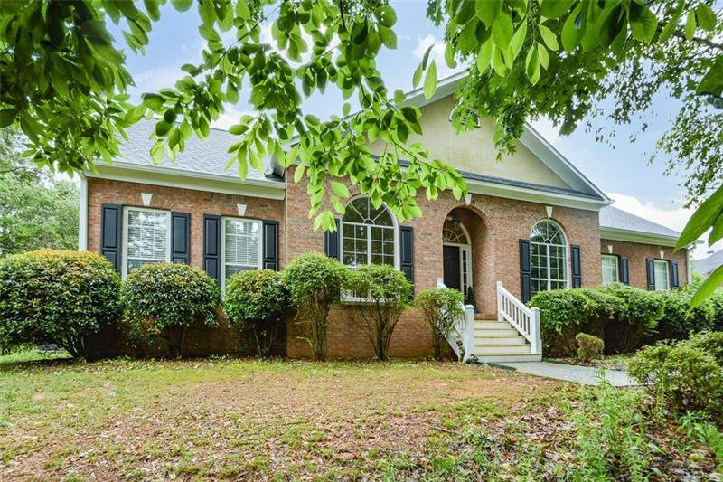 Image for property 122 Preserve Parkway, Ball Ground, GA 30107