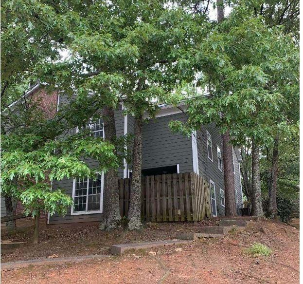 Image for property 1068 Dover Way, Norcross, GA 30093