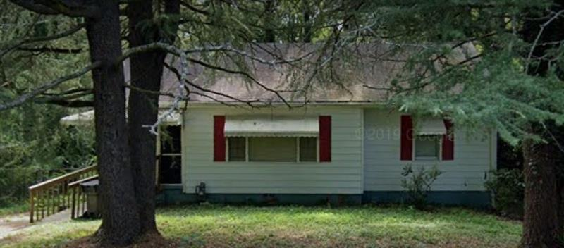 Image for property 2208 Ivydale Street, East Point, GA 30344