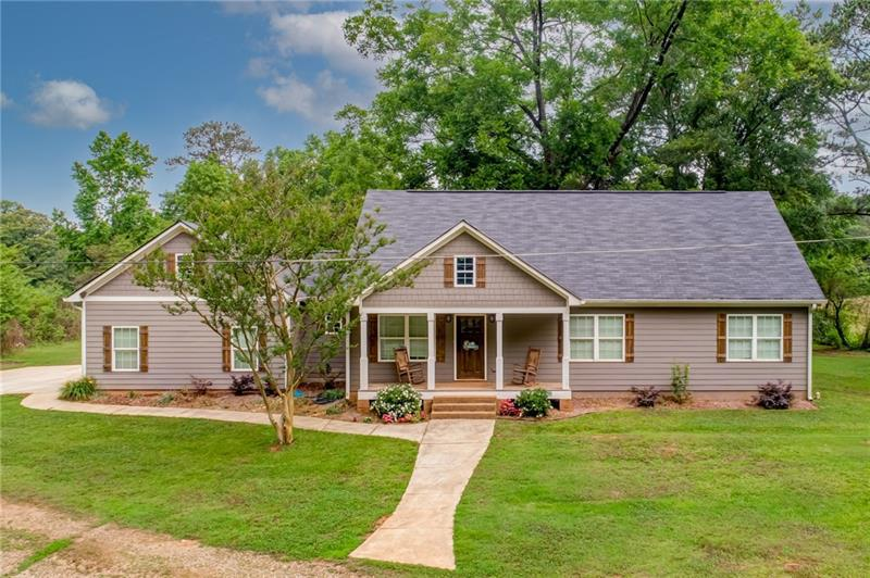 Image for property 486 Long Branch Road, Temple, GA 30179