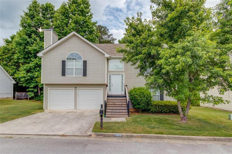 Image for property 7068 Brecken Place, Lithonia, GA 30058