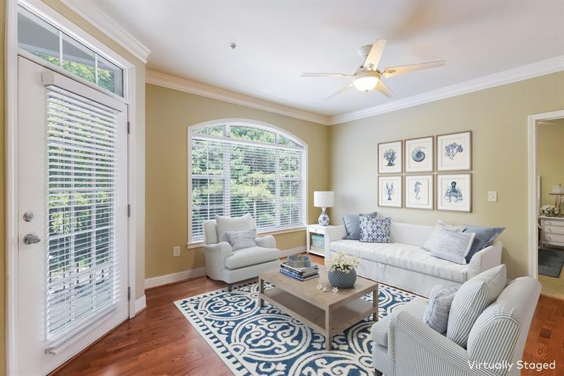 Image for property 2204 Stratford Commons 2204, Decatur, GA 30033