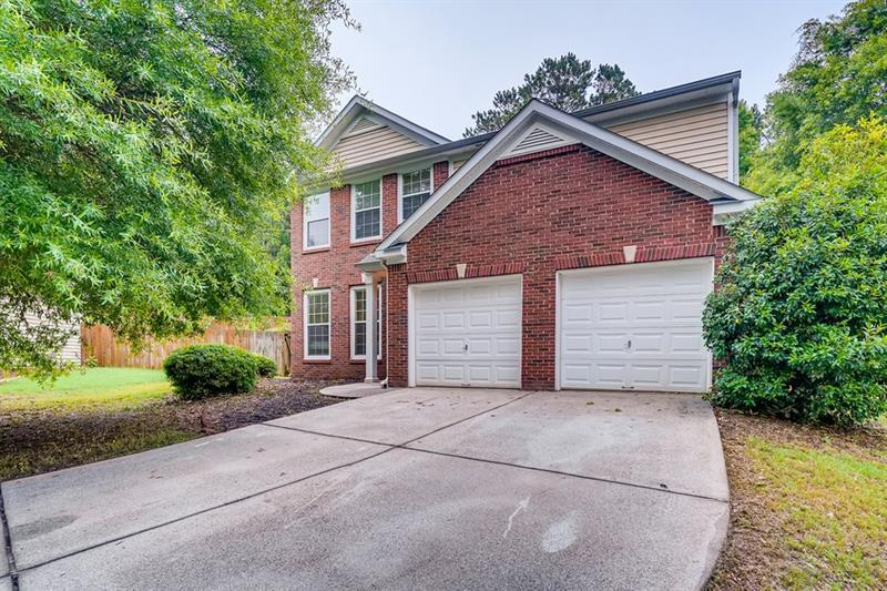 Image for property 512 Sapphire Valley Lane, Canton, GA 30114