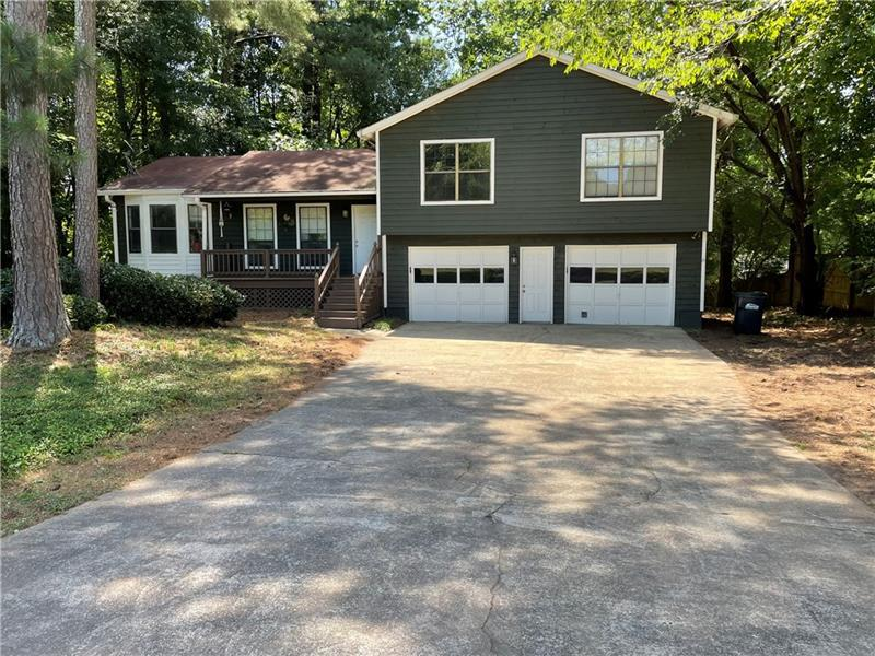 Image for property 4892 Old Mountain Park Road, Roswell, GA 30075
