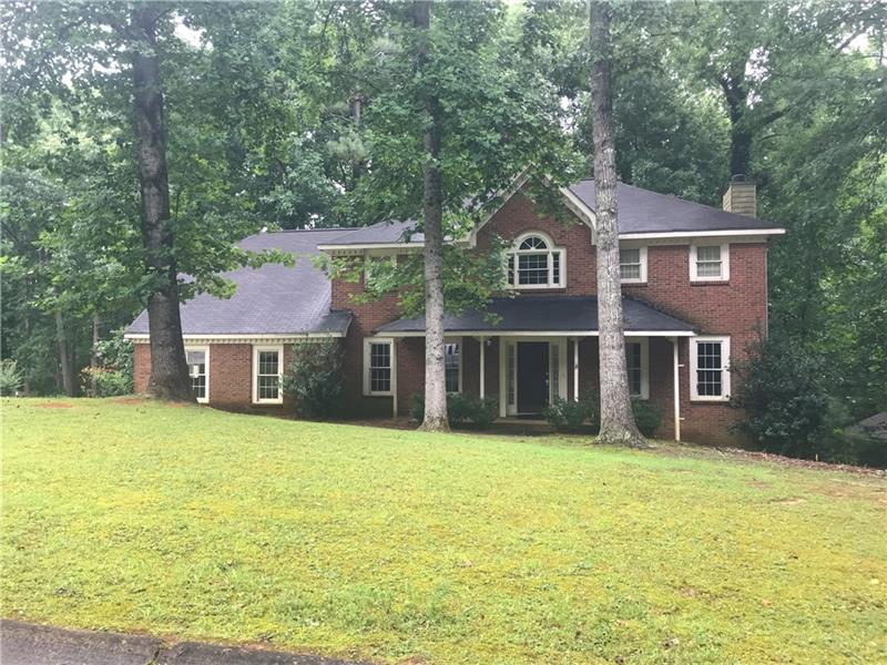 Image for property 2065 Old Forge Way, Marietta, GA 30068