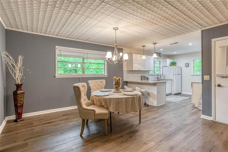 Image for property 274 Weeks Road, Canton, GA 30114