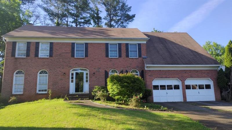 Image for property 3010 Saint Andrews Drive, Duluth, GA 30096
