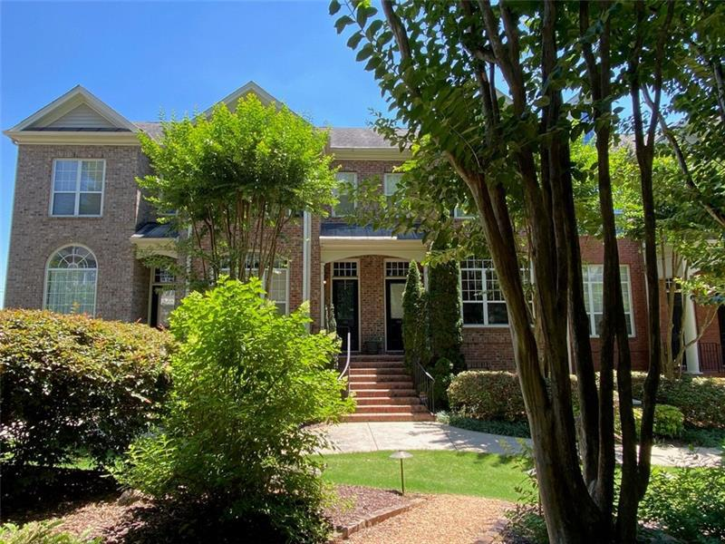 Image for property 1124 PROVIDENCE Place, Decatur, GA 30033